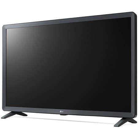 Televizor LG LED Smart TV 32 LK610BPLB 80cm HD Ready Black