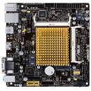 Placa de baza Asus J1800I-C CSM Intel Celeron J1800 mITX