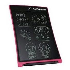 Tableta pentru scris Tab2 Pink thumbnail
