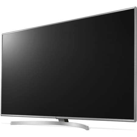 Televizor LG LED Smart TV 70 UK6950PLA 177cm Ultra HD 4K Silver