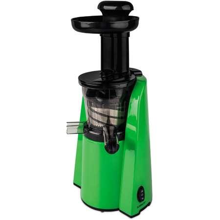Storcator SCARLETT SC JE50S36 220W 1L Verde/Negru