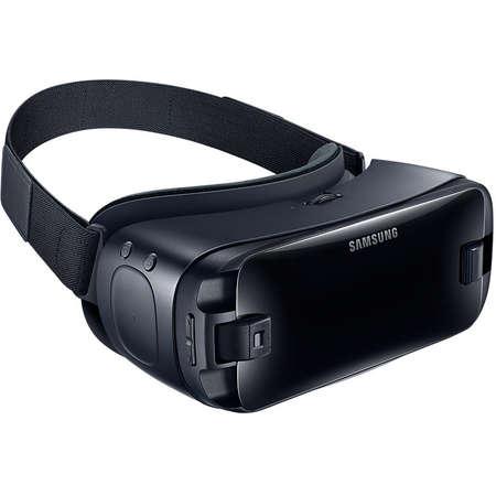 Ochelari VR Samsung Gear VR 3 + Controller Black