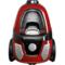 Aspirator fara sac Electrolux EAPC52LR 2 litri 650W Rosu