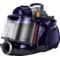 Aspirator fara sac Electrolux ESPC71DB Silent Performer Cyclonic 650W Albastru