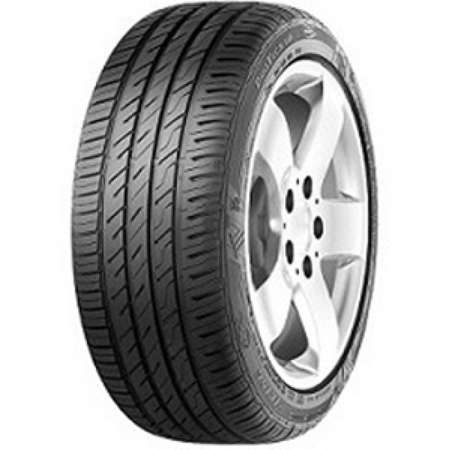 Anvelopa Vara Viking Protech Hp 245/45R18 100Y