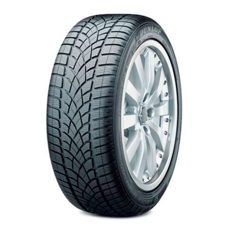 Anvelopa Iarna Dunlop Wintersport5 215/65R16 98 H
