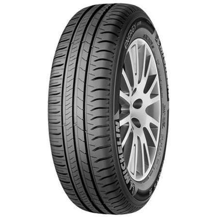 Anvelopa Vara Michelin Energy Saver+ Grnx 185/60R14 82H