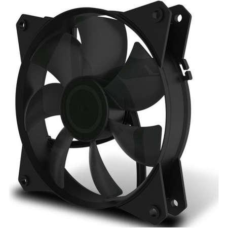 Ventilator pentru carcasa Cooler Master Masterfan MF120L