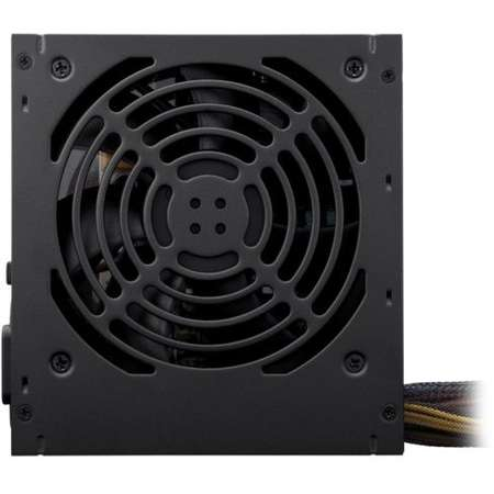 Sursa Corsair VS Builder Series VS650 650W 120mm 80 PLUS - REFURBISHED