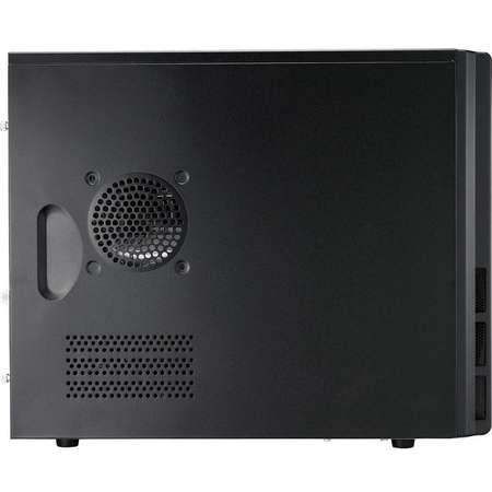 Carcasa Cooler Master Elite 342 Black USB 3.0