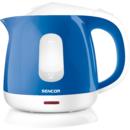 SWK 1012BL 1100W 1 litru Albastru