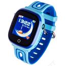Smartwatch Garett Kids Happy Blue