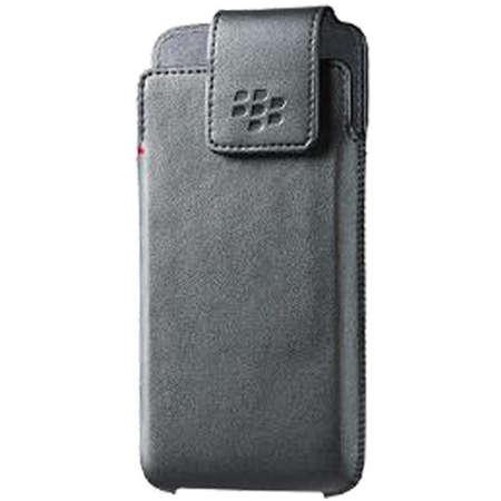 Toc BlackBerry DTEK50 Holster Black
