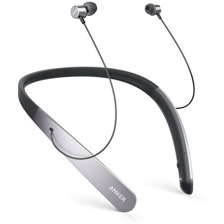 Casca de Telefon Anker SoundBuds Life UN Sliver with Offline Packaging V3
