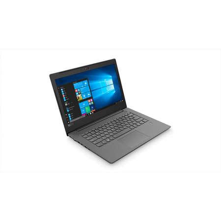 Laptop Lenovo V330-14IKB 14 inch FHD Intel Core i5-8250U 8GB DDR4 256GB SSD FPR Iron Grey