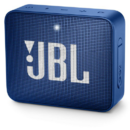 Boxa portabila JBL GO 2 Deep Sea Blue