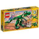 Creator Dinozauri Puternici
