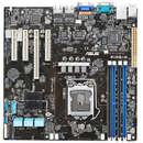 Placa de baza server Asus P10S-M LGA 1151 mATX