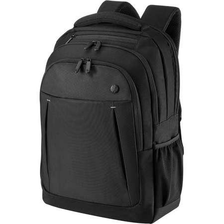 Rucsac Notebook HP 17.3 inch Business Black