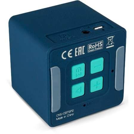 Boxa portabila Canyon CNS-CBTSP2 Blue