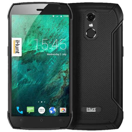 Smartphone iHunt S10 Pro 2018 32GB 3GB RAM Dual Sim 4G Black