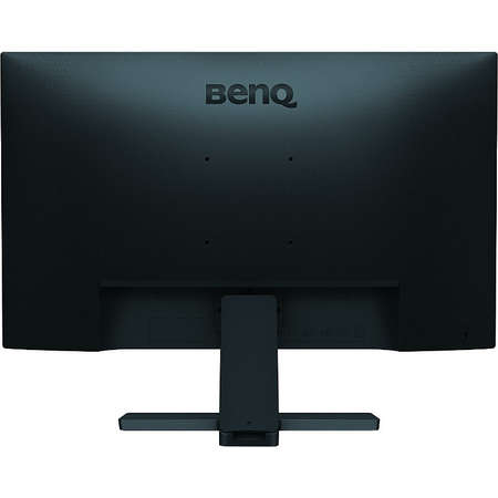 Monitor LED BenQ GL2580H 24.5 inch 2ms Black