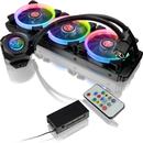 Orcus RGB 360mm