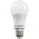 HLB-11WE273K E27 11W 830 lm A+ lumina calda