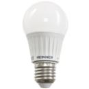 HLB-7WE273K 7W E27 530 lm A+ lumina calda