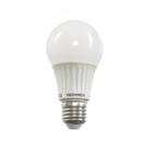 HLB-9WE273K E27 9W 670 lm A+ lumina calda