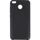 Hard Case Negru pentru Xiaomi Redmi 4X