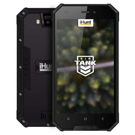 Smartphone iHunt S10 Tank 16GB 2GB RAM 3G Black