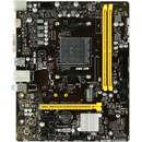 B450MH AMD AM4 mATX
