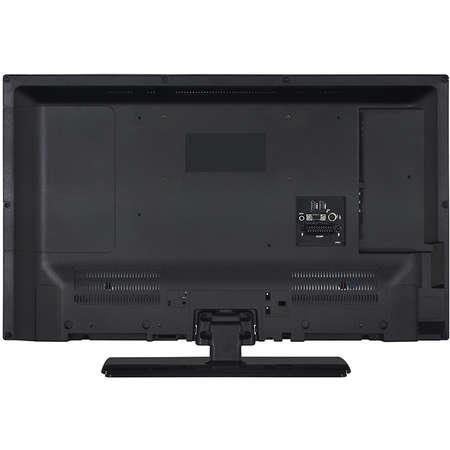 Televizor TELEFUNKEN LED Smart TV 32 HB5500 81cm HD Ready Black