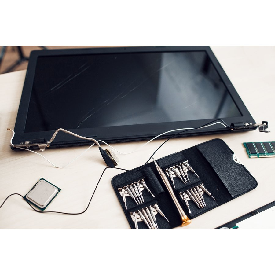 Inlocuire Display Laptop