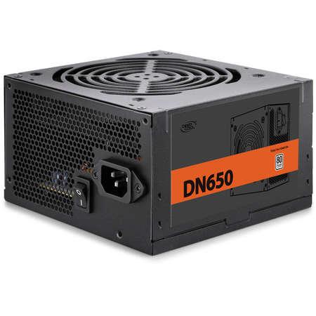 Sursa Deepcool DN650 650W