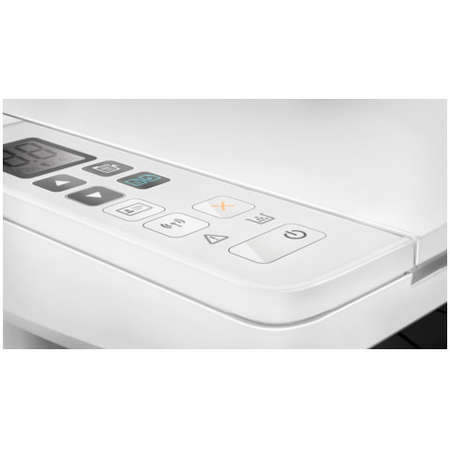 Multifunctionala HP LaserJet Pro MFP M28w A4 White
