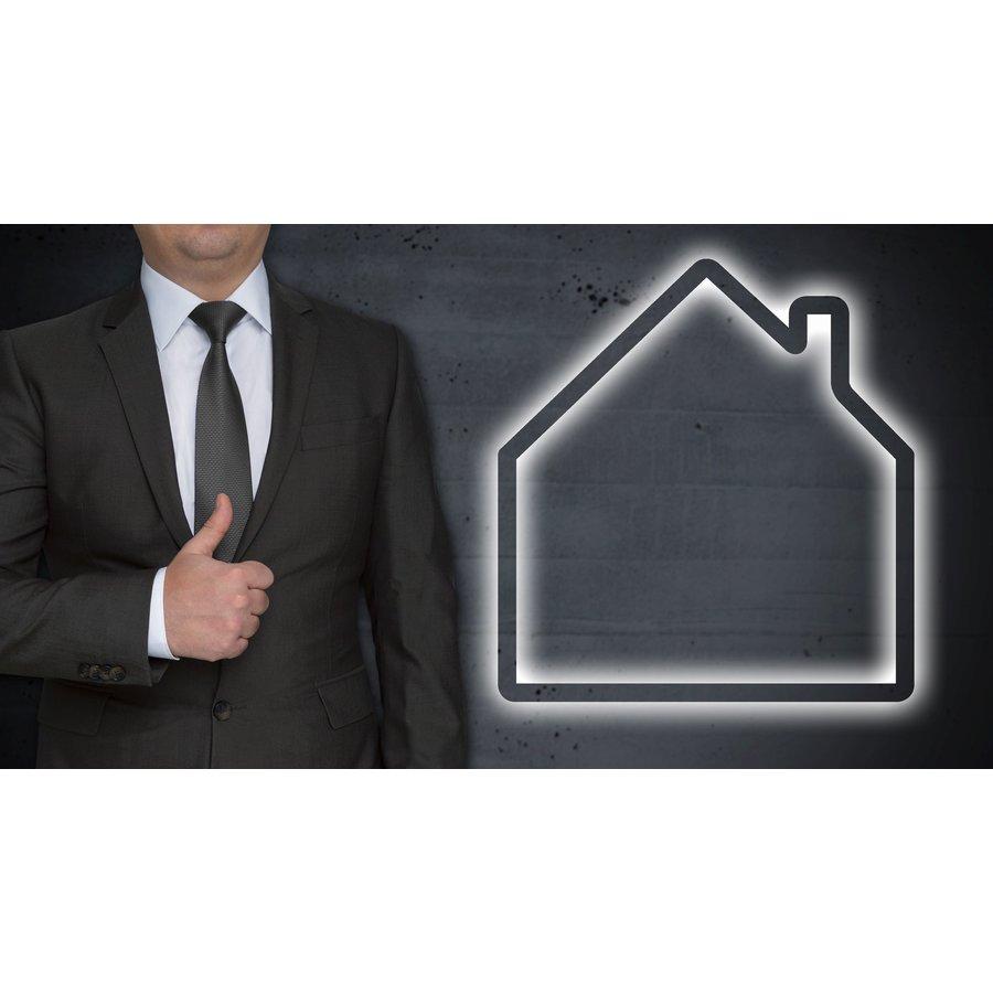 Suport tehnic la domiciliu