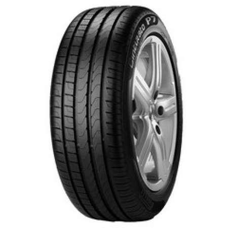 Anvelopa Vara Pirelli Cinturato P7 245/50R18 100Y