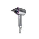 Uscator de Par SCARLETT SC-HD70I35 Top Style 700W Argintiu