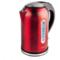Fierbator SCARLETT SC-EK21S56 2200W 1.8 litri Rosu