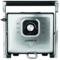 Gratar electric SCARLETT SC-EG350M02 2000W Argintiu / Negru