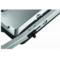 Gratar electric SCARLETT SC-EG350M01 2000W Gri