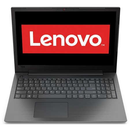 Laptop Lenovo V130-15IKB 15.6 inch FHD  Intel Core i3-6006U 2.00 GHz 4GB DDR4 SSD 128GB GMA HD 520 DVD-RW Free Dos Iron Grey