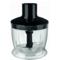 Set blender SCARLETT SC-HB42F05 650W 0.5 litri Negru