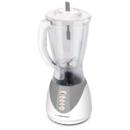 Blender Esperanza EKM0023E Pina Colada 450W 0.75 litri Alb