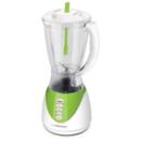 Blender Esperanza EKM0023G Pina Colada 450W 0.75 litri Verde