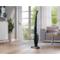 Aspirator vertical fara fir Electrolux EUP8GREEN UltraPower  32.4 V 80 min Negru