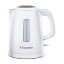 Fierbator Electrolux EEWA5110 1.5 litri 2400W Alb