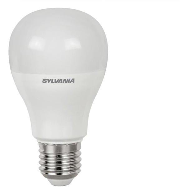 Bec Led ToLedo GLS V5 E27 10.5W lumina calda thumbnail